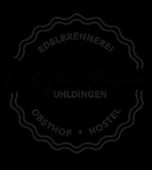 Hofgut Stefan Uhldingen am Bodensee